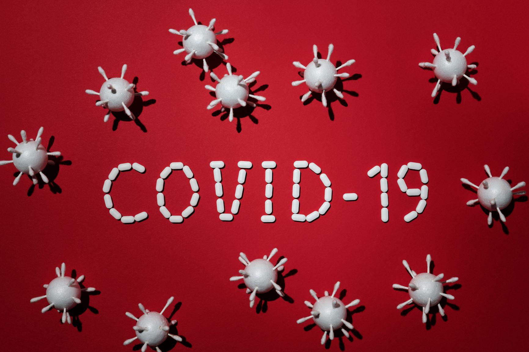 Business-Covid19